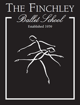 finchley-ballet-school
