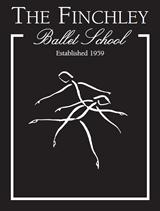 finchley-ballet-school