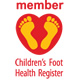 childrens-foot-register
