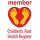 childrens-foot-register