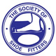 society-of-shoe-fitters